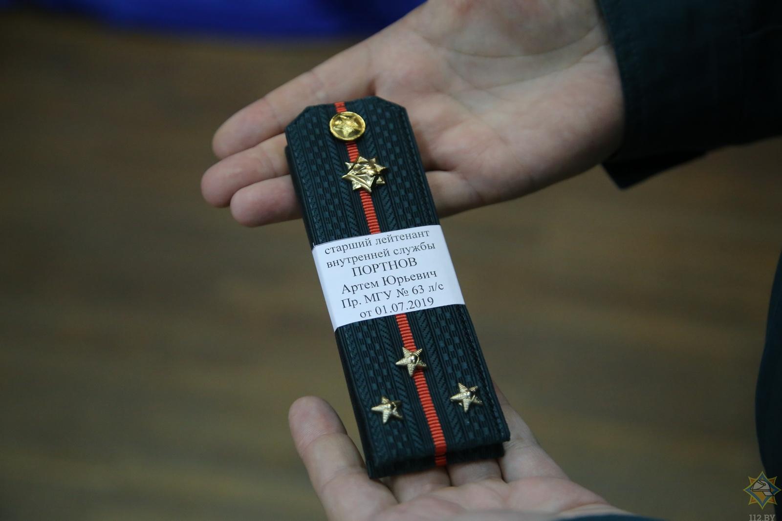 Поздравления со старшим лейтенантом корней зависит